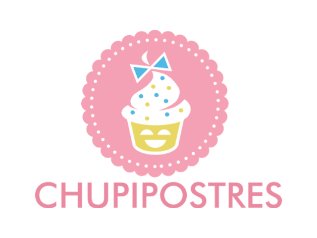 chupipostres_logo