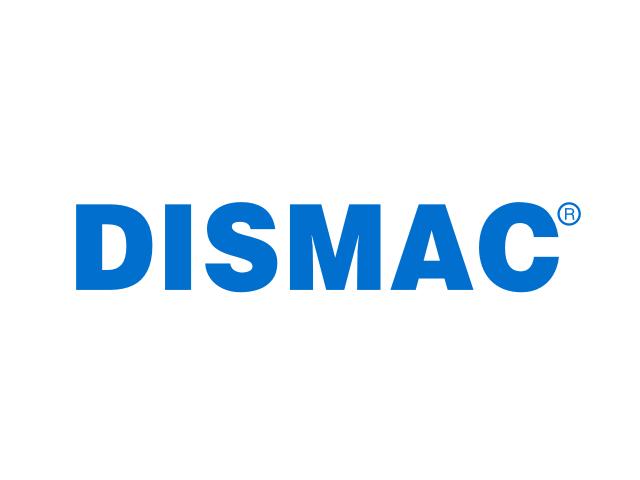 dismac_logo