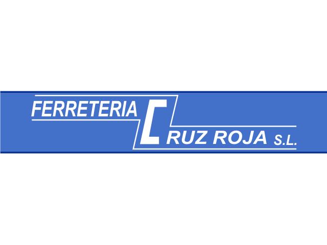 ferreteria_cruz_roja_logo