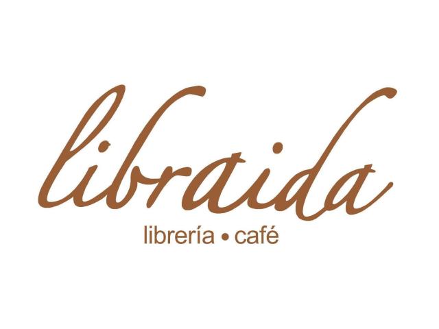 libraira_logo