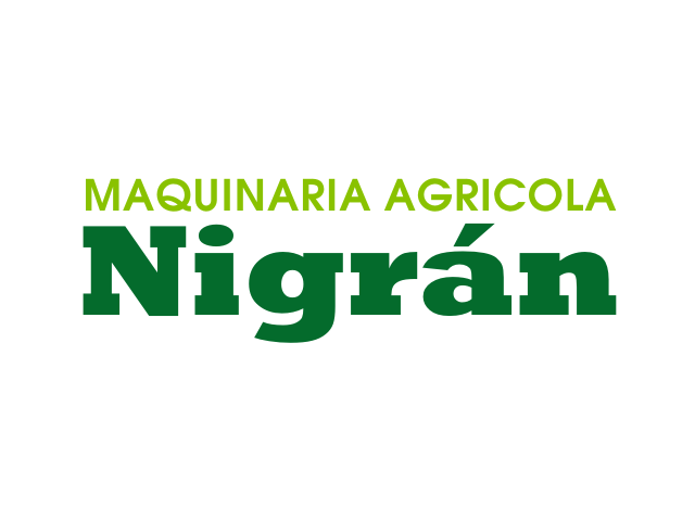 maquinaria-agricola-nigrán