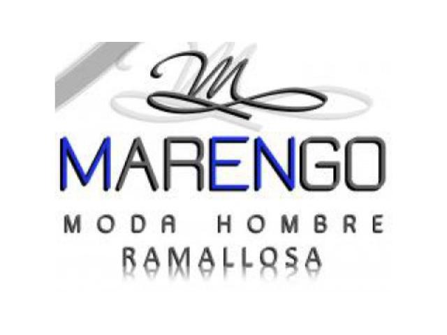 marengo_moda_hombre