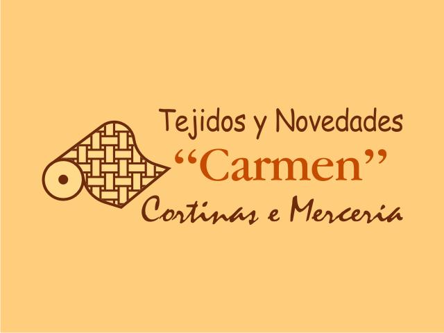 921_tejidos_carmen_logo