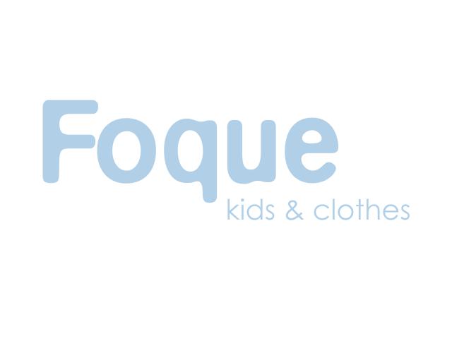 creaciones_foque_logo
