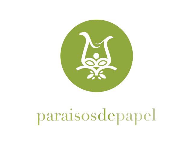 paraisos_de_papel_logo