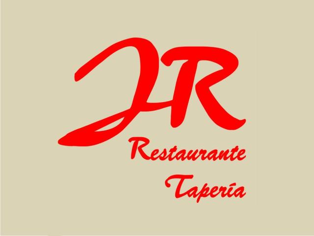 restaurante-jr_logo