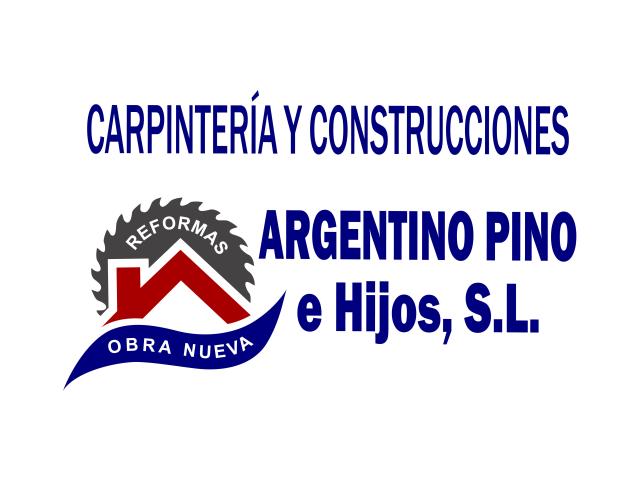 argentino_pino_logo