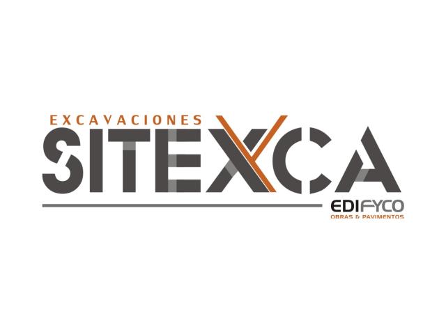 sitexca_logo