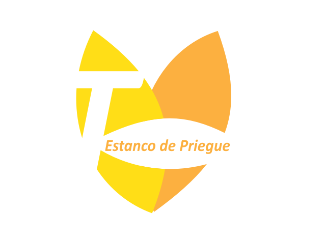 estanco_priegue_logo