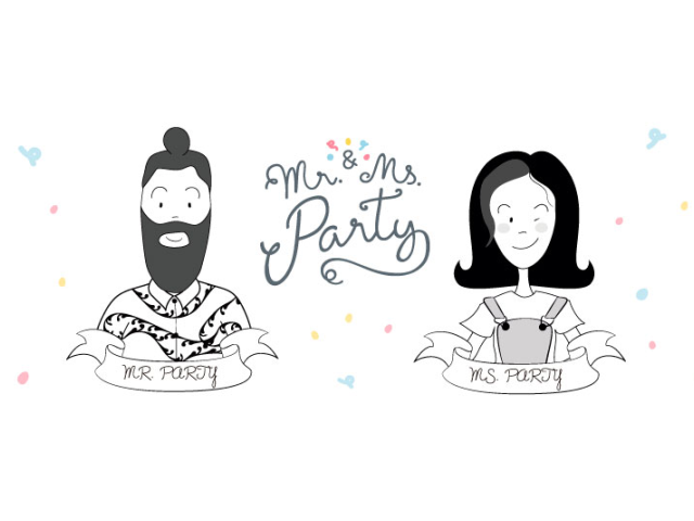 mr-miss-party-logo