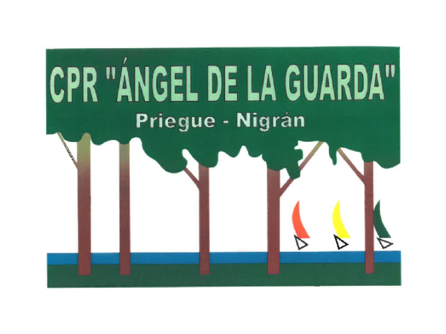 colegio-angel-de-la-guarda-logo