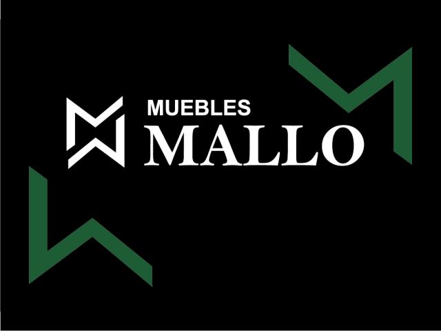 muebles_mallo_logo