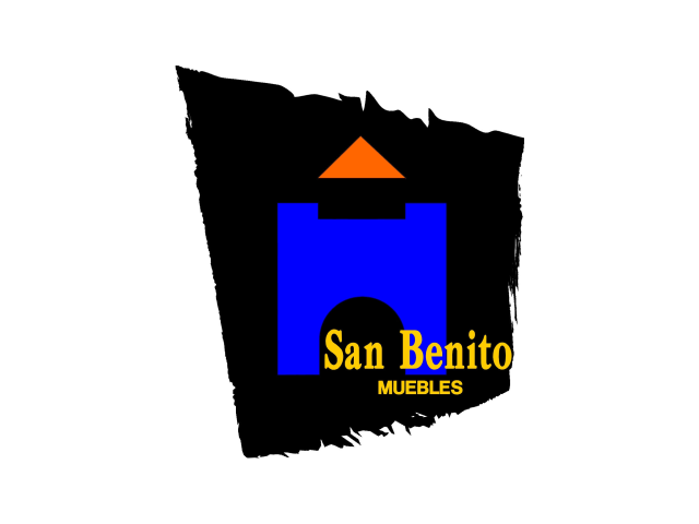 muebles-san-benito-logo
