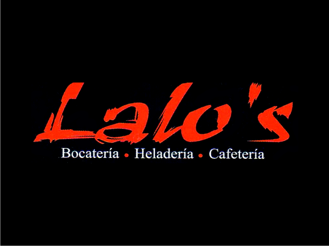 bocateria_lalos_logo