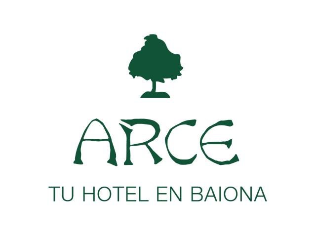 hotel_arce_logo