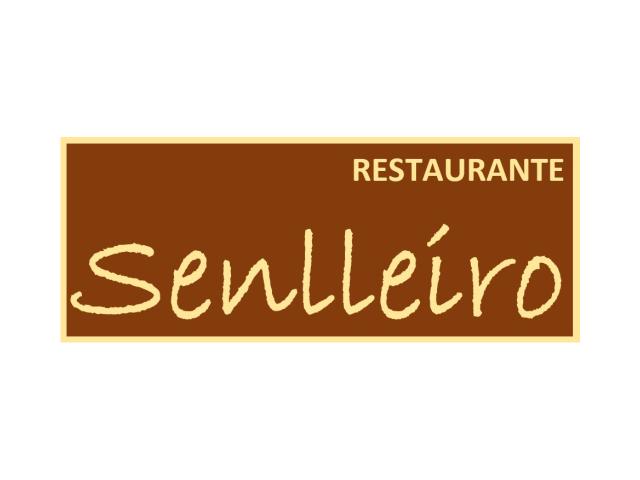 restaurante_senlleiro_logo