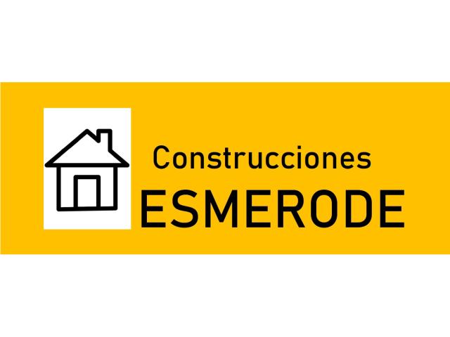 construcciones-esmerode-logo
