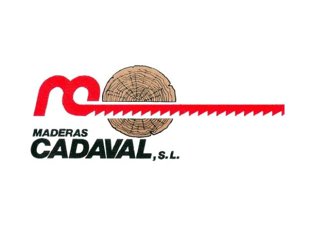 maderas-cadaval-logo