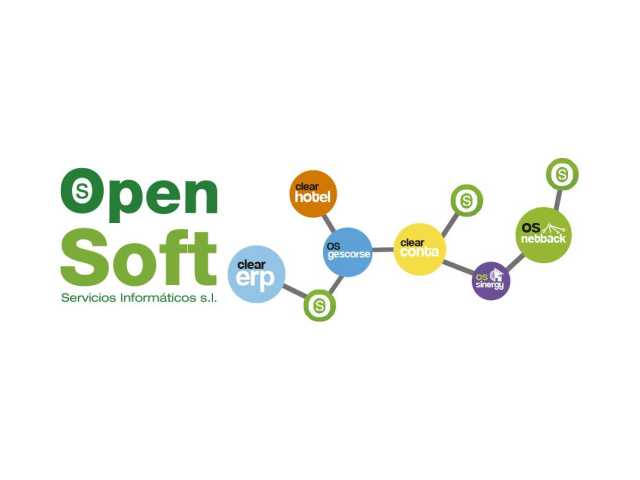 opensoft_logo