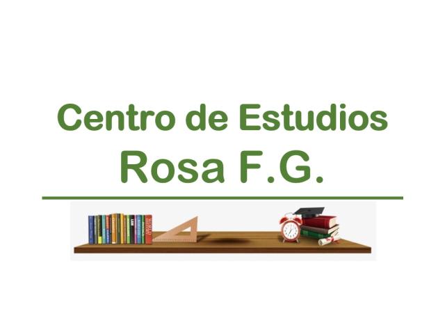 centro_estudios_rosa_logo