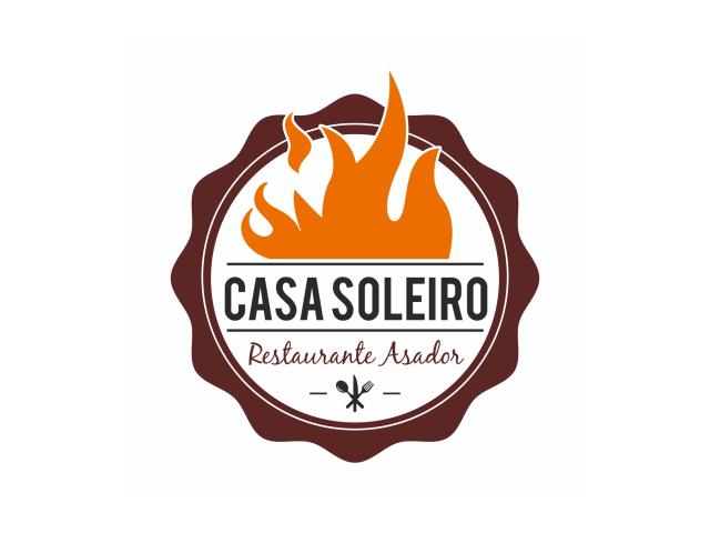 restaurante_soleiro_logo