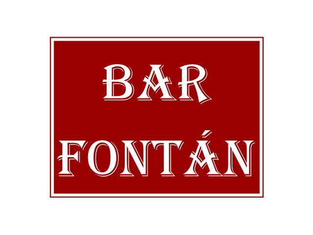 bar-fontan-logo