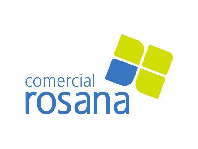 comercial-rosana-logo