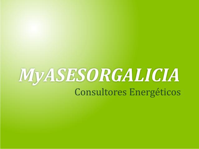 myasesorgalicia_logo