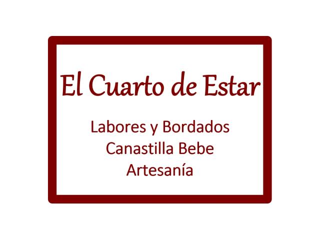 cuarto_de_estar_logo