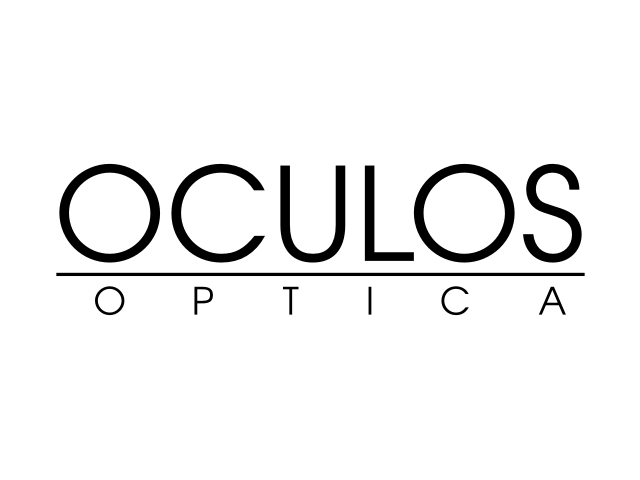 oculos_optica_logo
