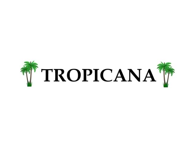 tropicana-cafeteria-logo