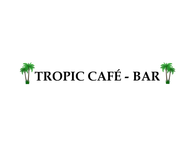 tropic-cafe-bar-logo