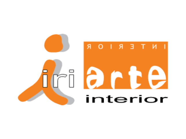 iriarte_interiorismo_logo