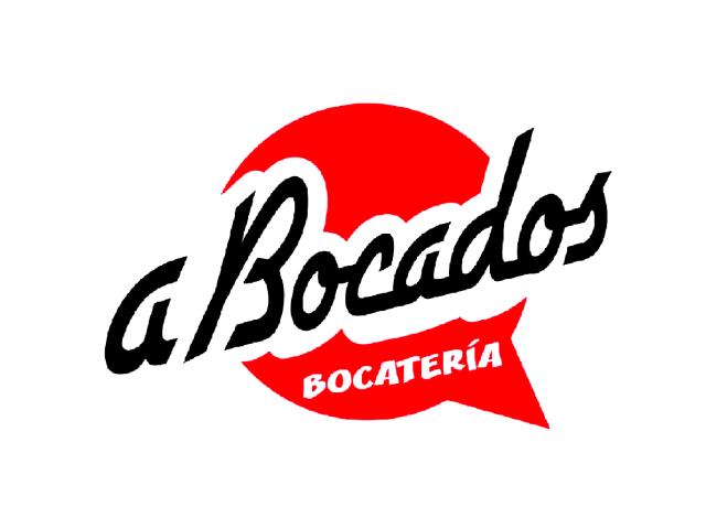 a_bocados_bocateria_logo