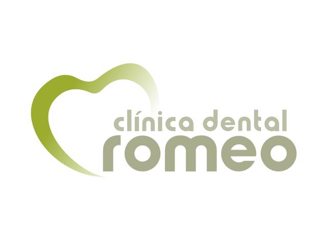 clinica_dental_romeo_logo