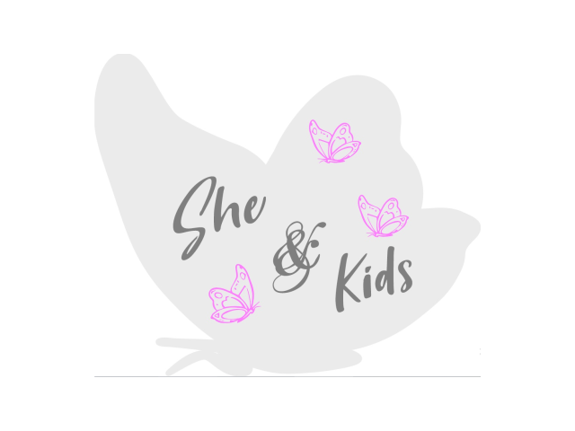 she_and_kids_logo