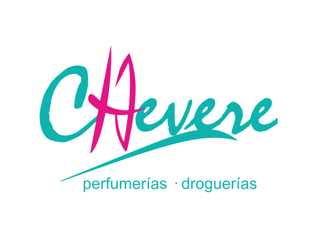 chevere_logo