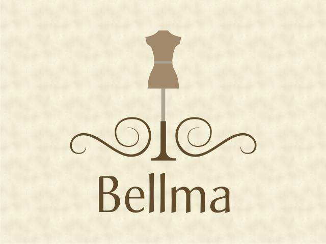 bellma_logo