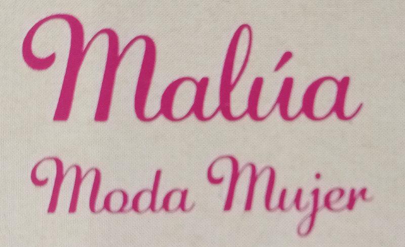 LOGO-MALUA
