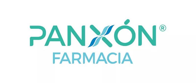 FARMACIA-PANXON