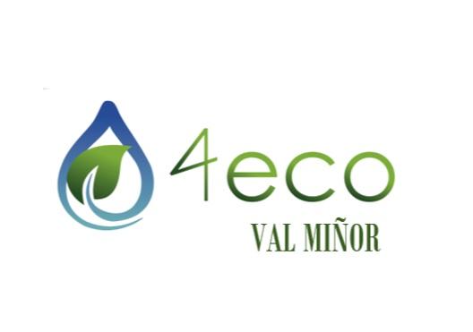 4-ECO-VAL-MIÑOR
