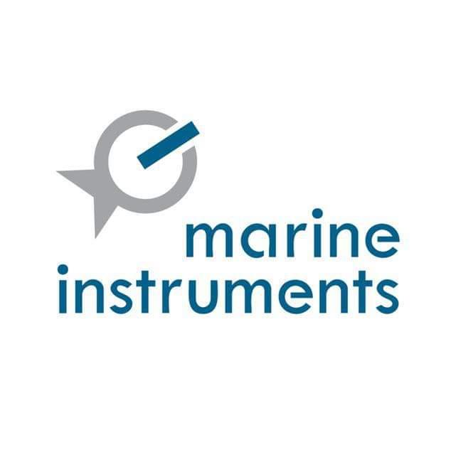 MARINE-INSTRUMENTS