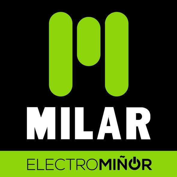 MILAR-ELECTROMIÑOR