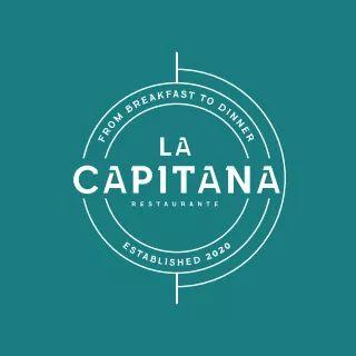 LOGO-LA-CAPITANA