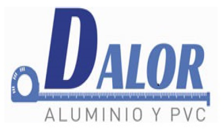 LOGO-DALOR