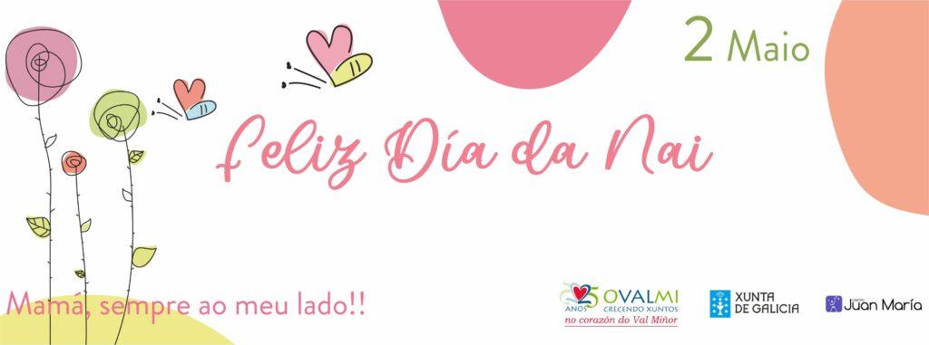 Campaña Día de la Madre 2021