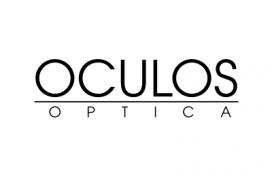 convenio oculos optica