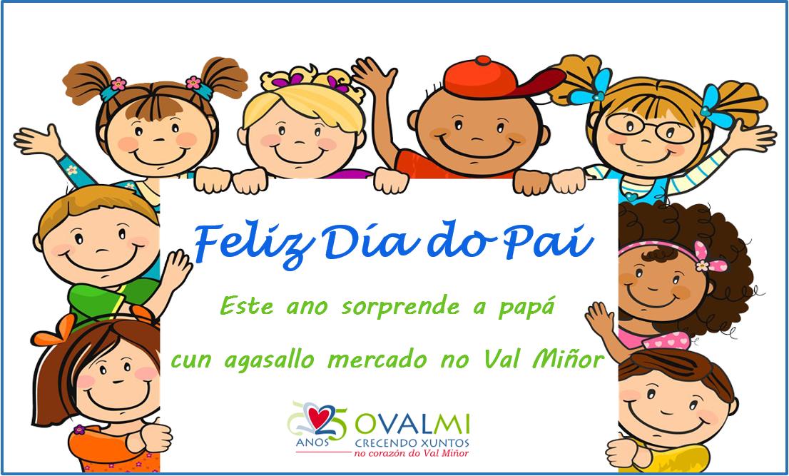 Celebra el Día del Padre 2021 en el comercio del V…